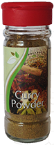 authentic-spice-thyme-curry-powder